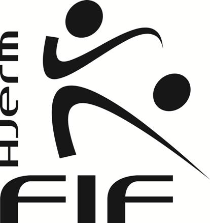 Hjerm FIF.logo.outline