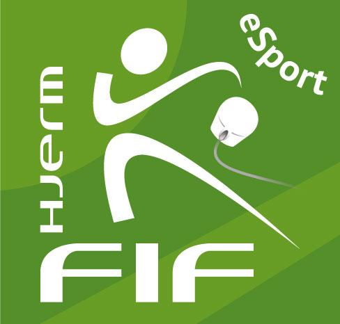fif-esport